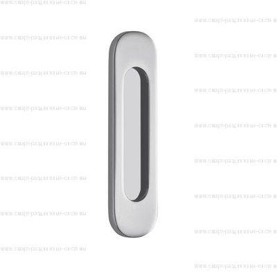 Colombo CD511 ручка для раздвижных дверей