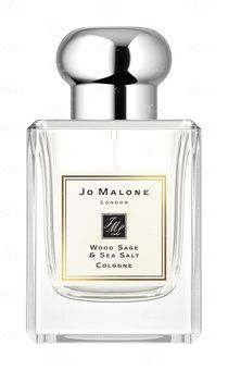 Jo malone - Wood Sage & Sea Salt  50 ml