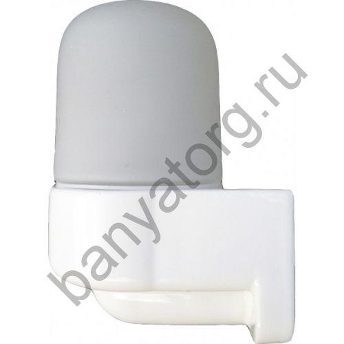 Светильник LK для сауны (арт.402) Настенный