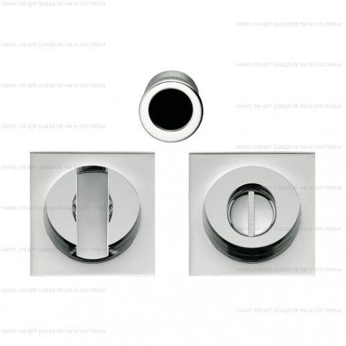 Colombo OPEN ID311 LK комплект для раздвижных дверей с замком
