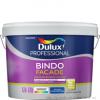 Dulux Биндо Фасад Профессиональная / Dulux Professional Bindo Facade