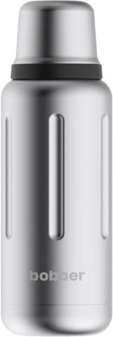 Термос bobber Flask 1000 Matte