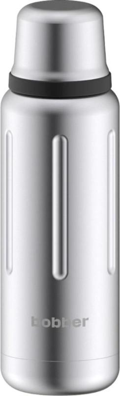 Термос bobber Flask 470 Matte