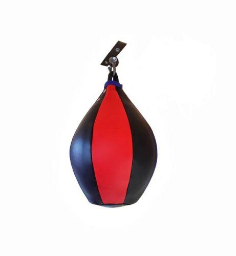 Пневматическая груша Капля, 30х50 см, 0,5 кг