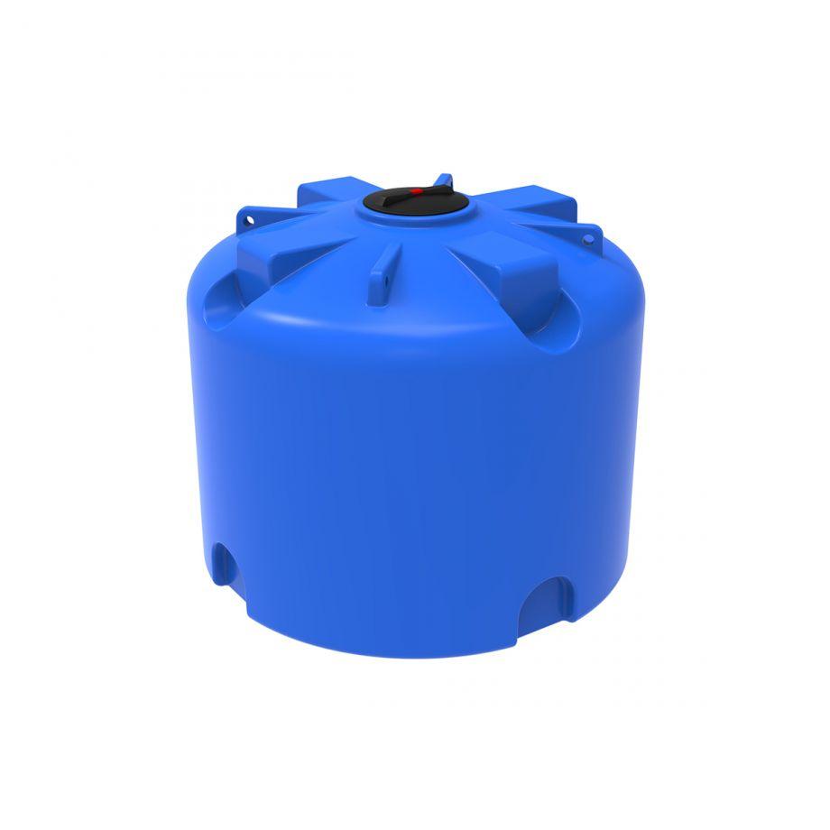 Емкость TR 4500 литров