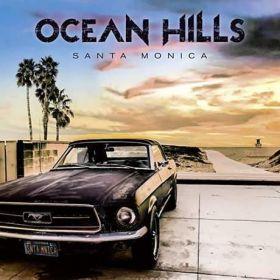 OCEAN HILLS - Santa Monica 2020