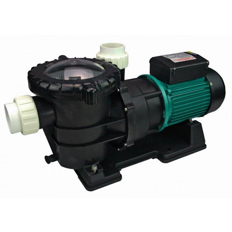 Насос Aquaviva LX STP150M (220В, 20 м3/ч, 1.5HP)