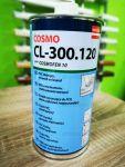 Очиститель Cosmofen 10
