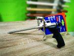 Пистолет для монтажной пены Fomeron skill.