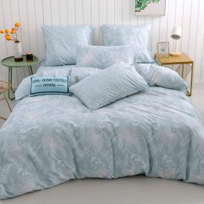Комплект постельного белья Сатин Элитный CPL032