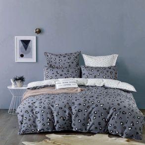 Комплект постельного белья Сатин Элитный CPL016