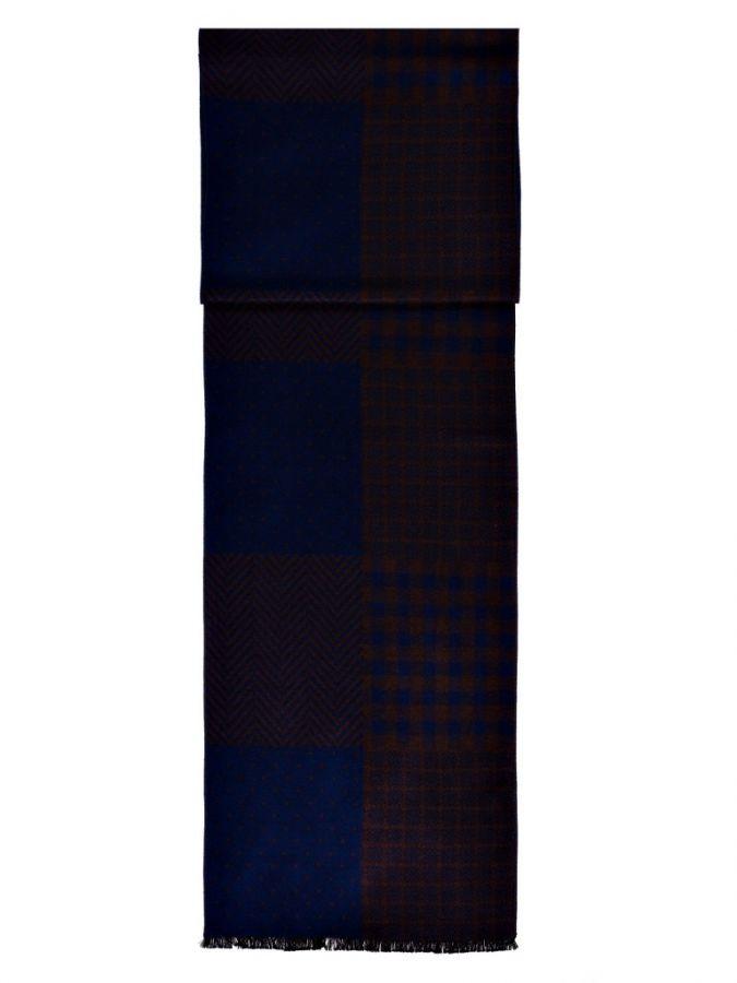 Шарф LABBRA LJG34-242