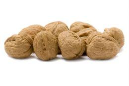 .Грецкий орех Экстра  1 кг