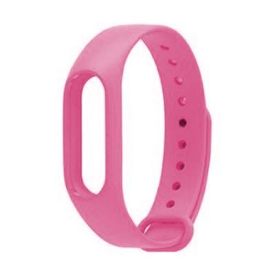 Ремешок для  Vita Band розовый Imagine People