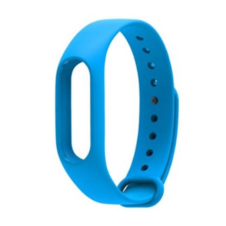 Ремешок для  Vita Band голубой Imagine People