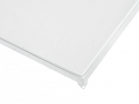 Обогреватель инфракрасный BALLU BIH-S2-0.3 для потолка армстронг.