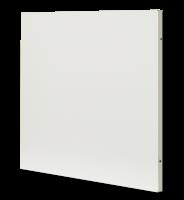 Инфракрасный обогреватель СТЕП-250/0,59х0,59 для потолка армстронг.