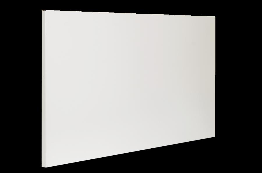 Инфракрасный обогреватель СТЕП-340/1,2х0,59 для потолка армстронг.