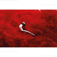 Linea Cali Ibis Black 691 RO 023 ручка