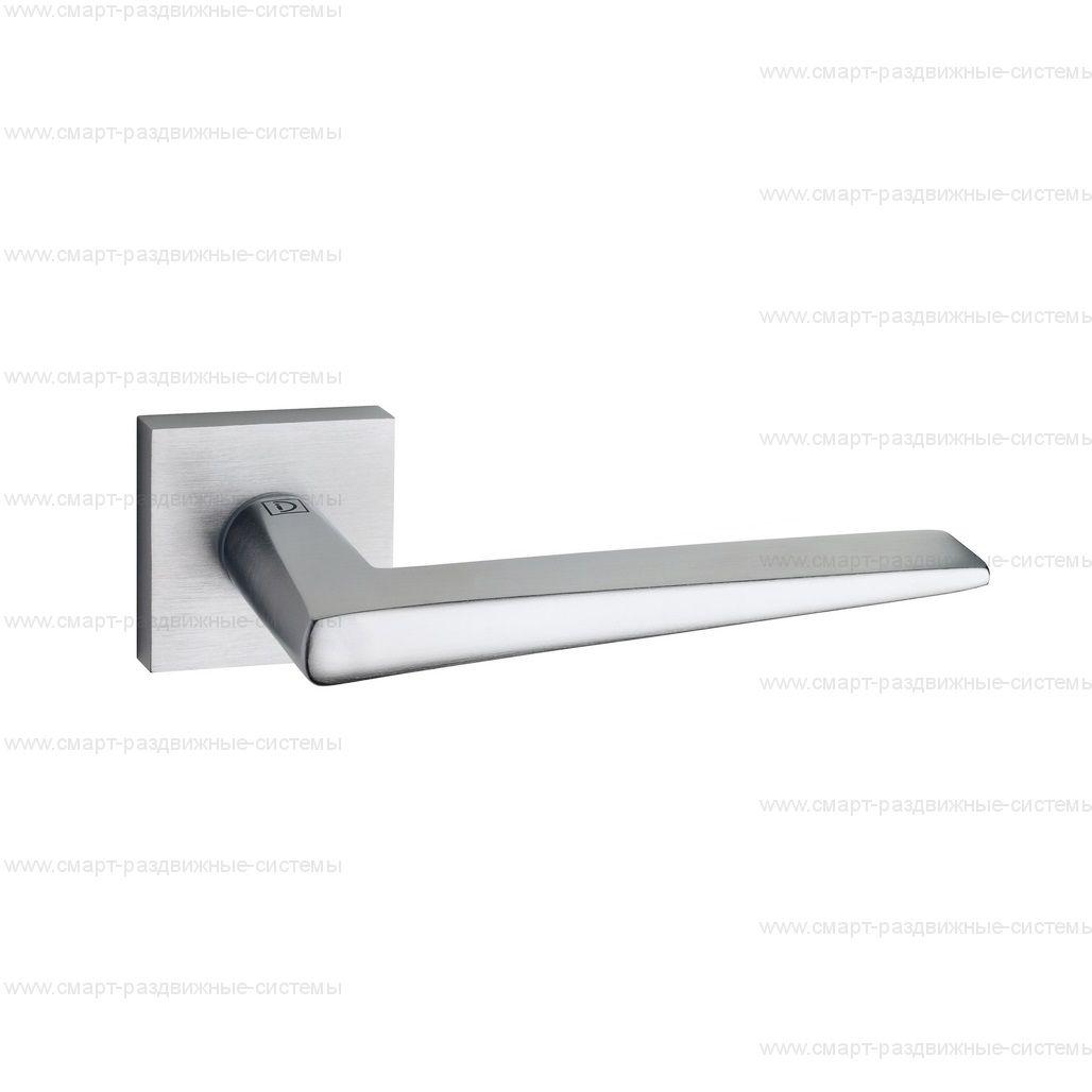 Ручка на розетке I-Design MP 2011 Cervinia