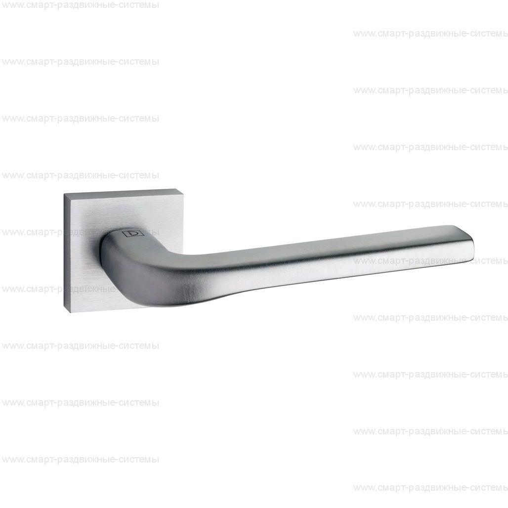 Ручка на розетке I-Design MP 2012 Siena