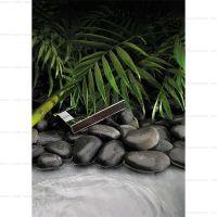 Linea Cali Zen Wenge 1158 RO 019 ручка