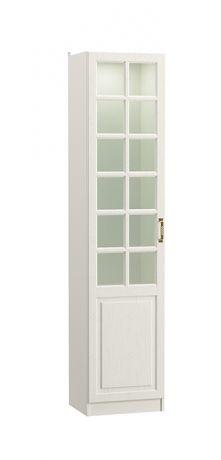 Ливерпуль Шкаф - витрина