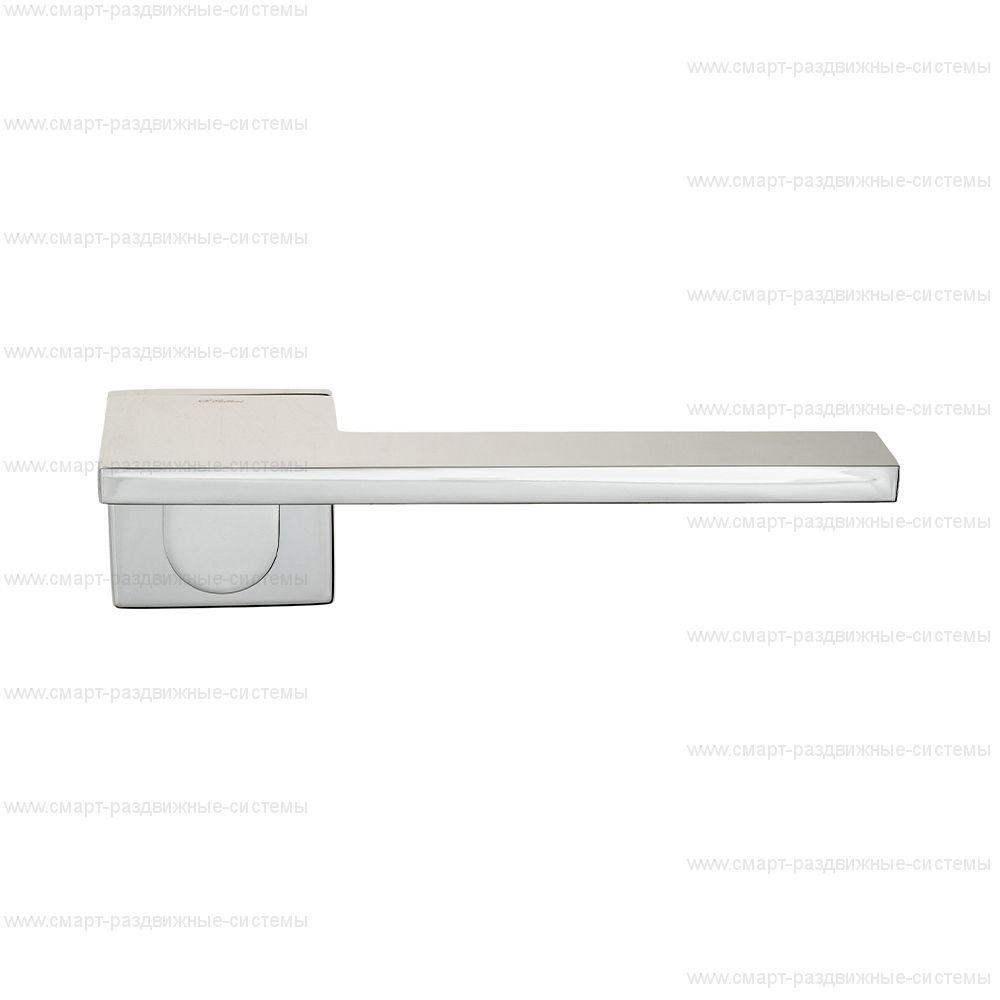 Ручка на розетке Fratelli Cattini Plana-8
