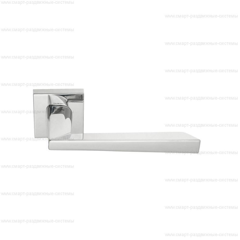 Ручка на розетке Fratelli Cattini Unica-8