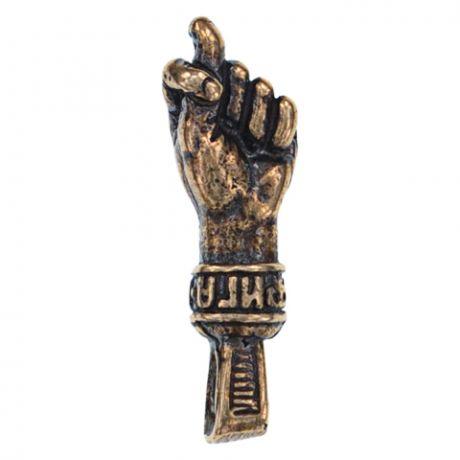 Кошельковый сувенир Фига
