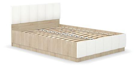 Линда 303 140 Кровать двойная