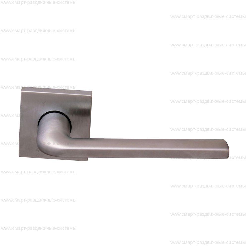Ручка на розетке Forme 133K Milly