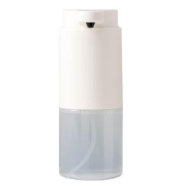 Дозатор сенсорный для жидкого мыла Xiaomi Jordan and Judy Smart Liquid Soap Dispenser