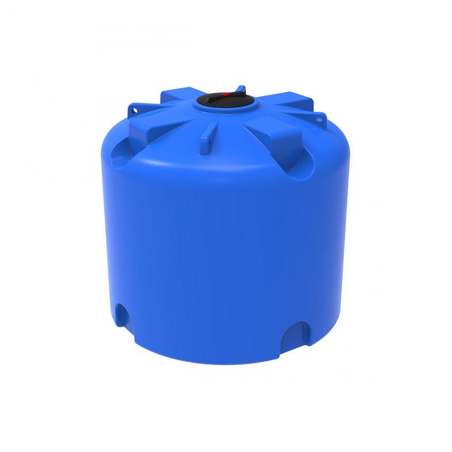Емкость TR 5000 литров