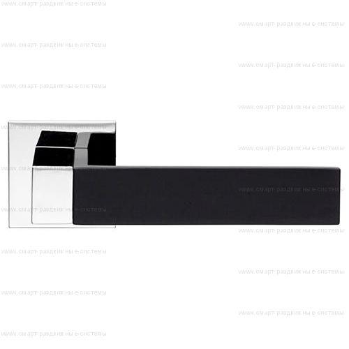 Ручка на розетке Esa Due EU41 DND by Martinelli