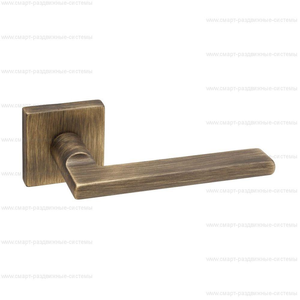 Ручка на розетке Frascio Metro 270/50Q
