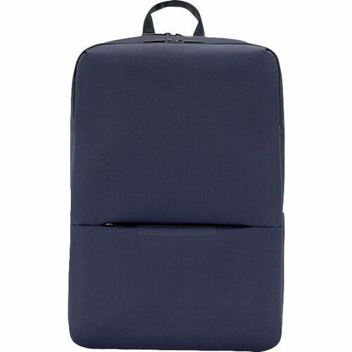 Рюкзак Xiaomi Classic Business Backpack 2 (Темно-синий)