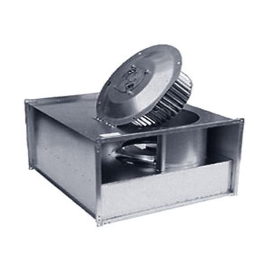 Взрывозащищенный вентилятор RKX 500х250 D3