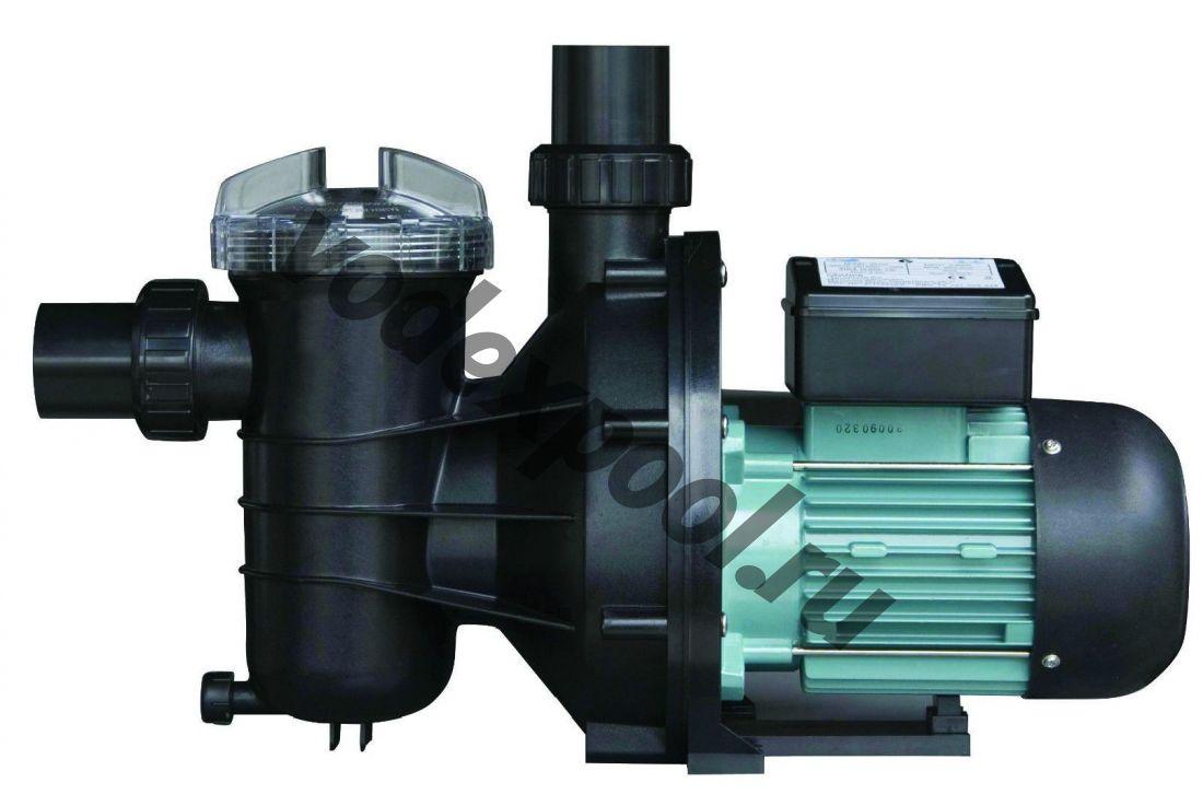Насос с префильтром Emaux  SS020 (5.5 м3/ч, 220В)