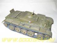 Танк Т-55С2 Фаворит