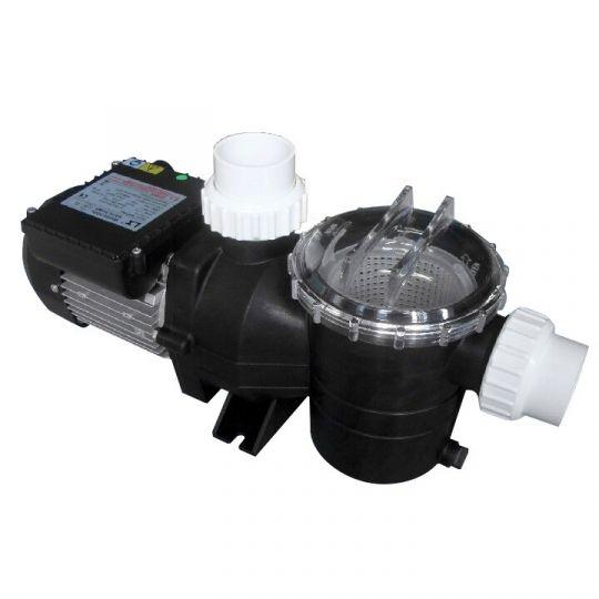 Насос Aquaviva LX SMP015M (220В, 4 м3/ч, 0.25НР)