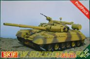 Танк Т-80УД профипак