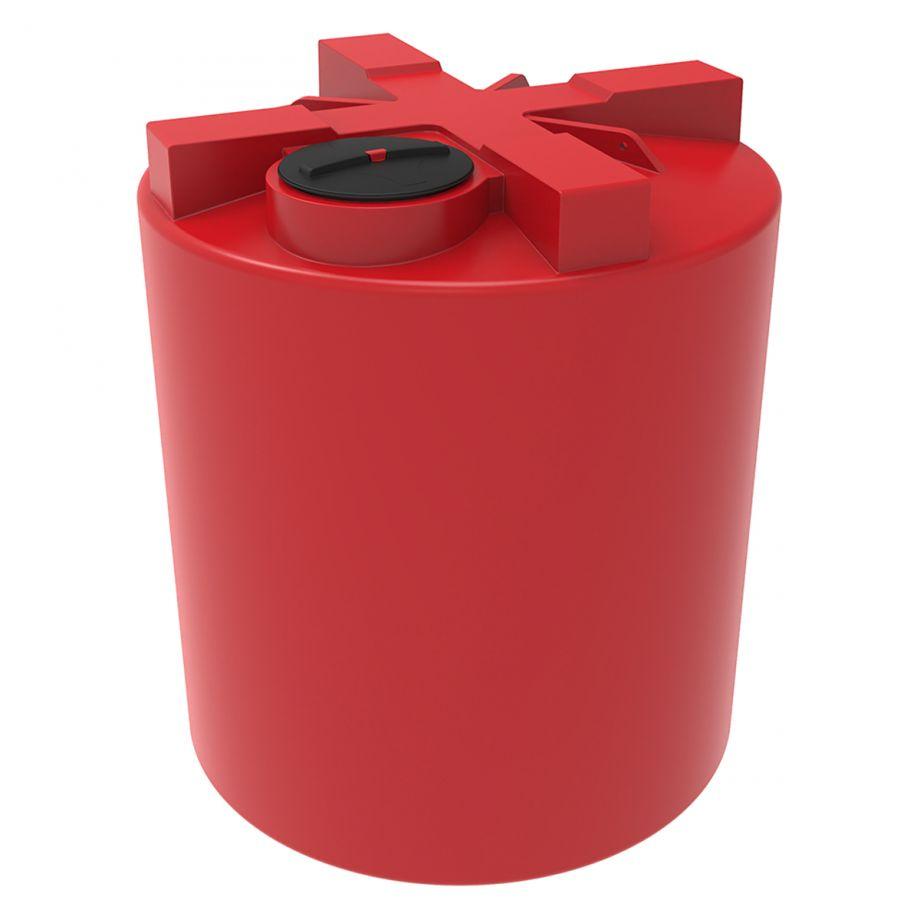 Емкость КАС Т 10000 литров