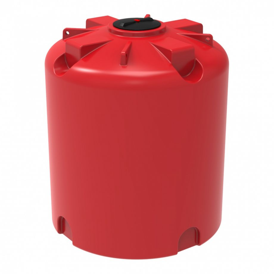Емкость КАС TR 10000 литров