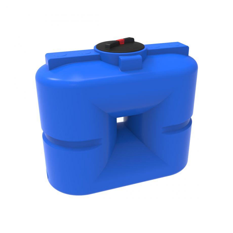 Емкость S 500 литров