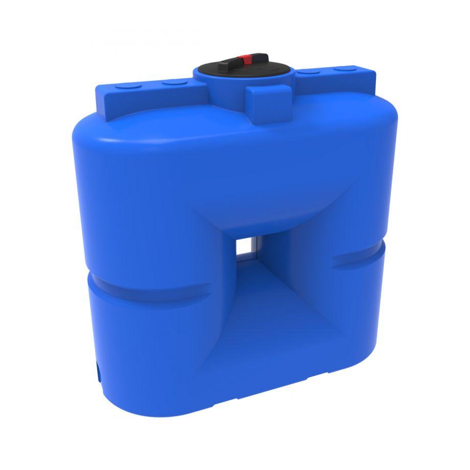 Емкость S 750 литров