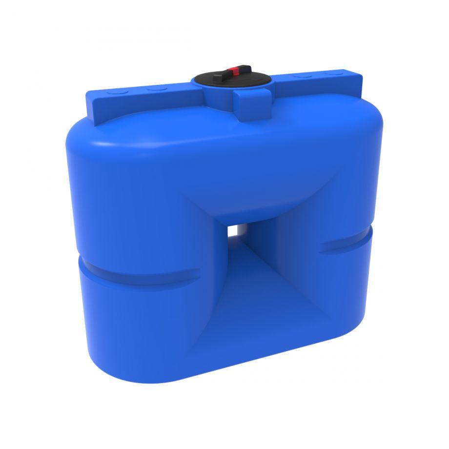 Емкость S 1000 литров