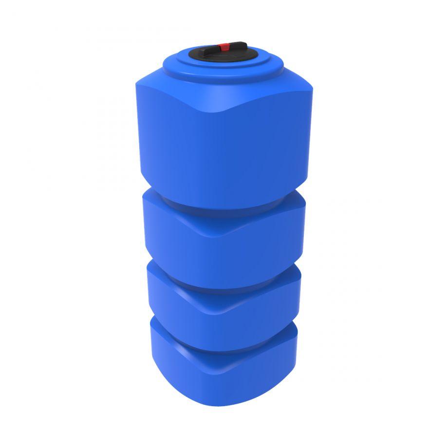 Емкость L 1000 литров