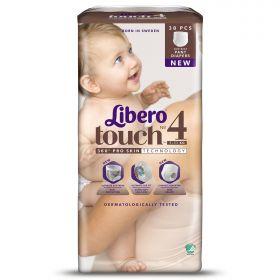 Libero Touch M38 (4)