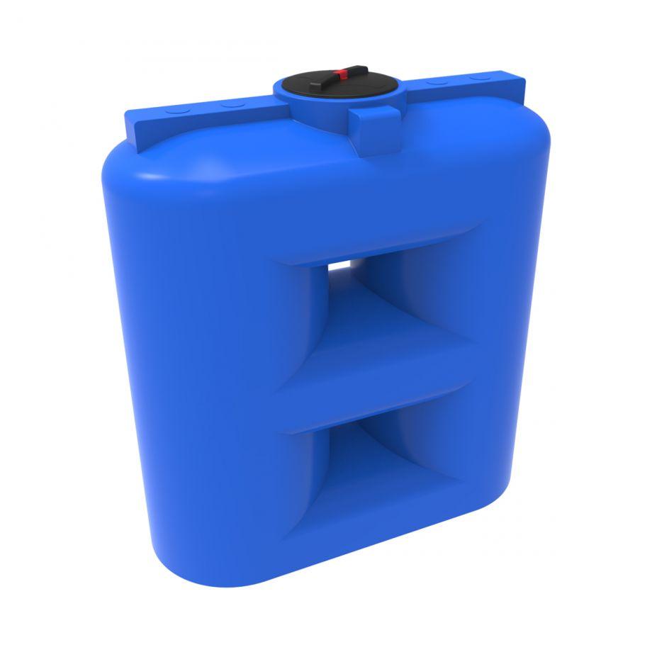Емкость SL 2000 литров